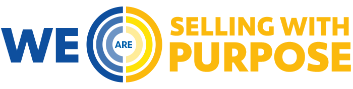 Selling With Purpose